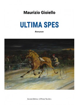 Ultima Spes