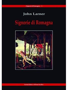 Signorie di Romagna