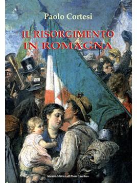 Il Risorgimento in Romagna
