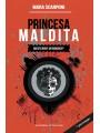 Princesa maldita