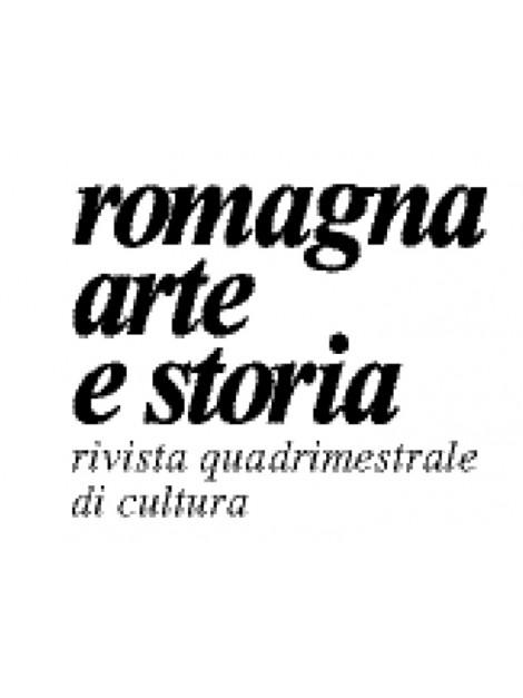 Romagna Arte e Storia