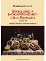 Enciclopedia enogastronomica della Romagna. Volume III