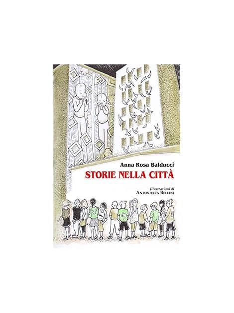 Storie nella città