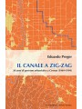 Il canale a zig zag
