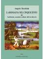 La Romagna nel Cinquecento.