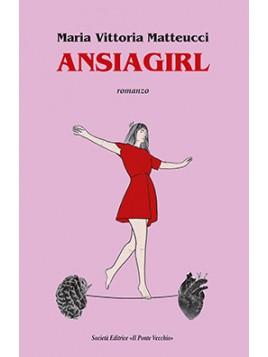 Ansiagirl