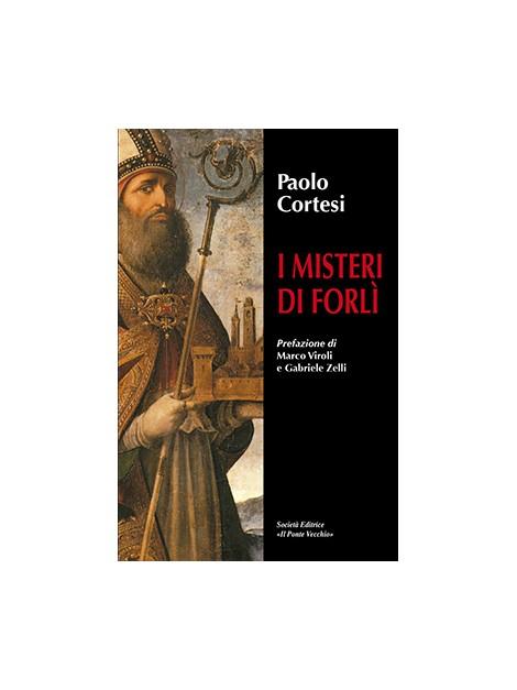 I misteri di Forlì