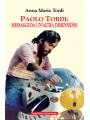 Paolo Tordi: messaggi da un'altra dimensione