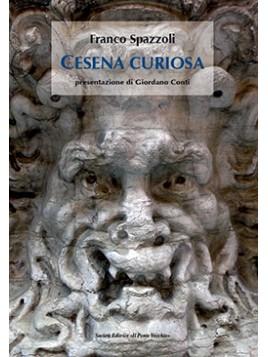 Cesena Curiosa