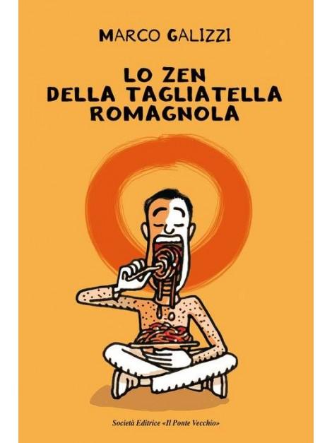 Lo zen della taglatella romagnola