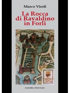 La Rocca di Ravaldino in Forlì