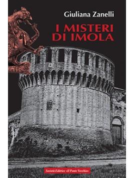 I misteri di Imola