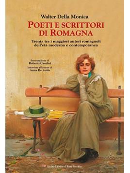 Poeti e scrittori di Romagna.